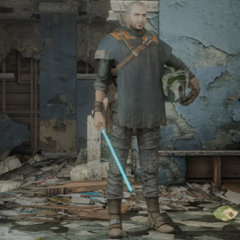 Fallout Screenshots XIV - Page 9 E0WJpaZU_t