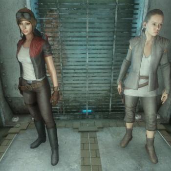 Fallout Screenshots XIII - Page 8 EHBKvMav_t