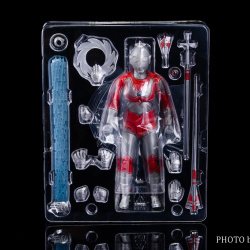 Ultraman (S.H. Figuarts / Bandai) - Page 5 EUCVXhIz_t
