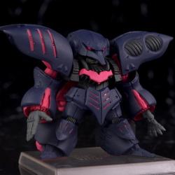 Gundam - Converge (Bandai) - Page 2 IYzXZiVZ_t
