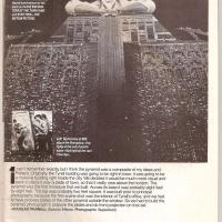 Blade Runner Souvenir Magazine (1982) 0zViNfv5_t