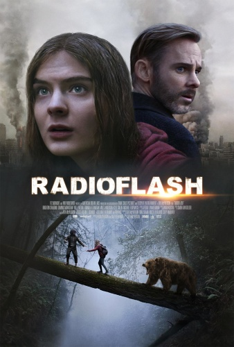 Radioflash 2019 BRRip XviD AC3-XVID