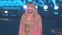 Taylor Swift - American Music Awards - Artist Of The Decade 2019 - 720p Hdtv