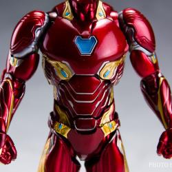 Iron Man (S.H.Figuarts) - Page 17 Vg1ESNFb_t