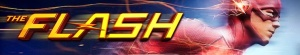 The Flash 2014 S06E09 Crisis on Infinite Earths Part 3 REPACK 720p AMZN WEB-DL DDP...