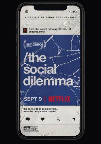The Social Dilemma 2020 1080p NF WEBRip DDP5 1 x264-pawel2006