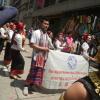 Songkran 潑水節 LLKaCa99_t