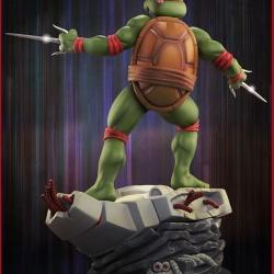 Teenage Mutant Ninja Turtles - Page 8 NyWVeW0G_t