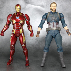 Iron Man (S.H.Figuarts) - Page 16 EuDVG8N6_t