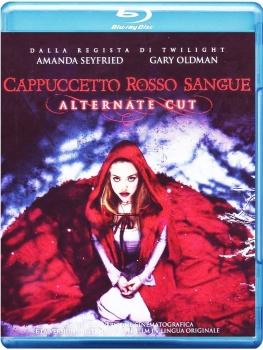 Cappuccetto rosso sangue (2011) Full Blu-Ray 31Gb AVC ITA DD 5.1 ENG DTS-HD MA 5.1 MULTI