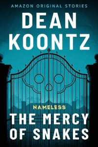 Nameless Collection - Dean Koontz