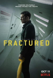 Fractured 2019 720p WEB-DL Hindi-Dub Dual-Audio 1XBET-