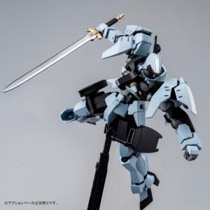 Gundam - Page 81 VI38gGiw_t