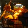 Garfield 7JGLJYh7_t