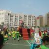 元朗潮僑英歌舞 PS7hap43_t