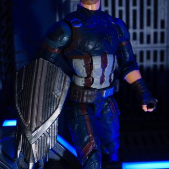 Marvel Legends (2012 - en cours) (Hasbro) - Page 6 VRn64gJR_t