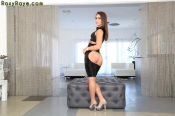 Kelsi Monroe KELSI MONROE        Big Ass   /site