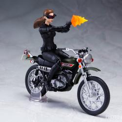 Catwoman - Batman The Dark Knigh rises - SH Figuarts (Bandai) LQ6YWb2q_t