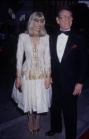 Loretta Swit - 88th Birthday Party for Milton Berle 12.9.1996 x2 VhzCt2FW_t
