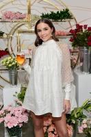 """Olivia Culpo -   """"Stella Heartois Experience"""" Los Angeles February 13th 2020."""