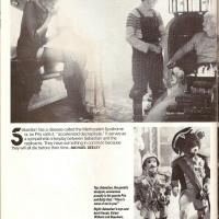 Blade Runner Souvenir Magazine (1982) BPIjZn7M_t