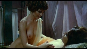 Patrizia Webley / Cha Landres / others / Le calde notti di Caligola / nude / (IT 1977) QbgLCcfU_t
