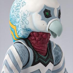 Ultraman (S.H. Figuarts / Bandai) - Page 5 EMVbJHHE_t
