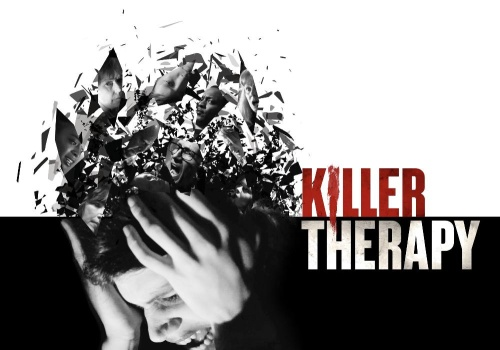 Killer Therapy 2020 HDRip XviD AC3-EVO