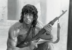 Рэмбо 3 / Rambo 3 (Сильвестр Сталлоне, 1988) - Страница 3 TVKsIQxv_t