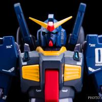 Gundam - Page 81 WjZu0GWl_t