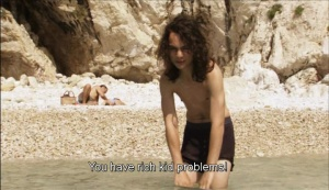 Crustaces Et Coquillages 2005