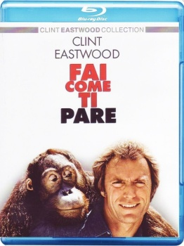 Fai come ti pare (1980) Full Blu-Ray 18Gb AVC ITA DD 1.0 ENG DTS-HD MA 5.1 MULTI