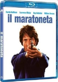 Il maratoneta (1976) BD-Untouched 1080p AVC DTS HD ENG AC3 iTA-ENG