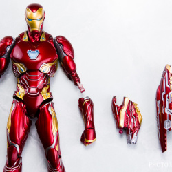 Iron Man (S.H.Figuarts) - Page 17 OVM03gSb_t