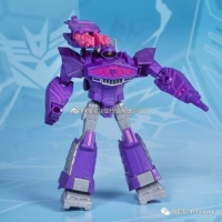 Transformers: Cyberverse - Jouets - Page 4 1HdTAjOx_t