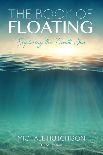 of Floating Exploring the Private Sea