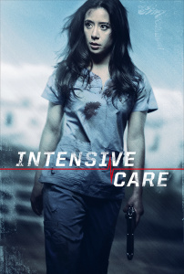 Intensive Care 2018 WEBRip XviD MP3-XVID