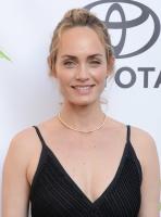 Amber Valletta -               28th Annual Environmental Media Association Awards Beverly Hills May 22nd 2018.
