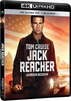Jack Reacher - La prova decisiva (2012) Full Blu-Ray 4K 2160p UHD HDR 10Bits HEVC ITA DD 5.1 ENG DTS-HD MA 7.1 MULTI