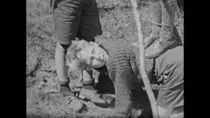 Kolonidrenge 1936