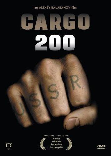 Cargo 2018 WEBRip x264-ION10