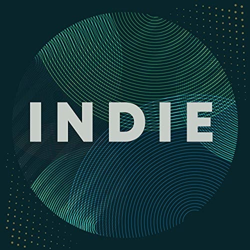VA   Indie  All Your Favourite Guitar Anthems (2020) [KBPS]