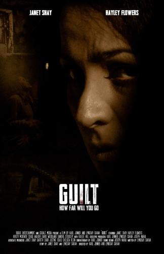Guilt 2020 1080p WEB-DL DD5 1 H 264-EVO