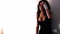 Lindsay Lohan - GQ May 2007 9yEJQ2hj_t