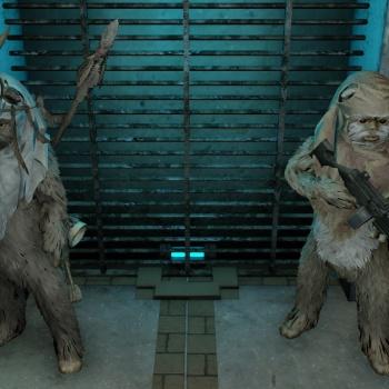 Fallout Screenshots XIII - Page 23 KSf7rO40_t