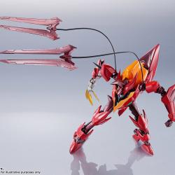 "Gundam : Code Geass - Metal Robot Side KMF ""The Robot Spirits"" (Bandai) - Page 3 PM5cloG8_t"