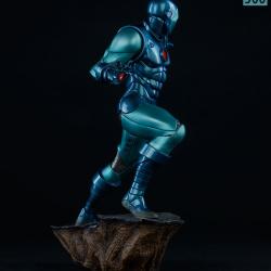 Iron Man Stealth Suit Statue - Marvel Comics - Avengers Assemble (Sideshow) CiLxEMpz_t