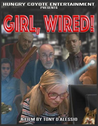 Girl Wired 2019 1080p WEBRip x264-RARBG
