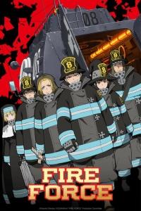 Fire Force - S01E16 (WEB 1080p Hi10P AAC) 6A2AAEE2