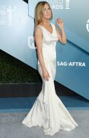 Jennifer Aniston KIXCcaD5_t